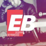 EDBASS- WYNWOOD SESSION MIAMI