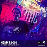 The OMC Xmas Banger - Hidden Riddim