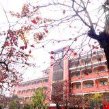 BSCX số đặc biệt 20/10/2015 - Những người phụ nữ Lam Sơn