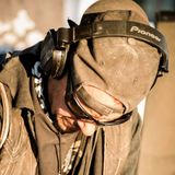 The One Series [BMN016] - Simon Shackleton - Live @ Nutz Camp - Burning Man 2015 - Part2