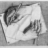 Полно слободно време - Емисија бр. 2 ( Цртањето како уметност) Гостин: Марија Ефтимова