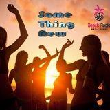 Something New Vol 17 - Jackin' Nu-Disco