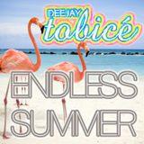 DEEJAY tobicé - Endless Summer 2012