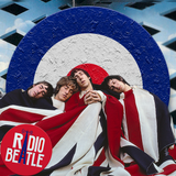 Especial de The Who en RadioBeatle  (29 de abril del 2018)