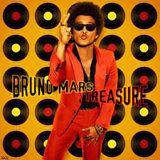 80s groove mix
