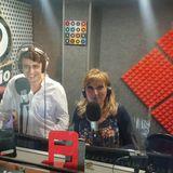 Parte 1 - QUELLE COME NOI (Radio Canale 100) - Venerdì 2 giugno 2017
