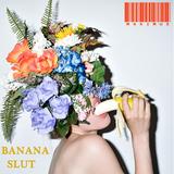 Maximus - Banana Slut