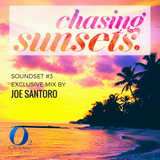 Soundset #3 - Chasing Sunsets Exclusive Mix