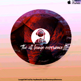 The All Lounge Experience(T.A.L.E) #034 Mixed By Spike Deep