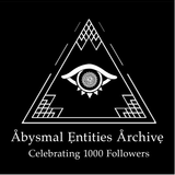 Poly-Esther [Åbysmal Ẹntities 1000 Follower Mix Series]