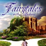 Fairytales, May 12th 2016