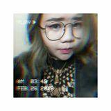 《冯提莫Despacito✘80000✘疑心病》DJ XiiaoHeng慢摇加快NonStop Rmx 2K18 『专属5妹』