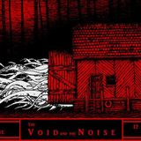 The Void and The Noise - Sesión Forense 12.02.11 (Part 1)