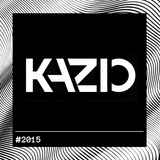 KAZIO - LONG SET MIX