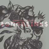Beatnotik - LONGBLINKS #7