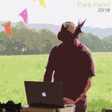 Park Farm 2018