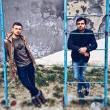 "Презентація EP гурту ФІОЛЕТ ""True Love"" / Radio SKOVORODA"
