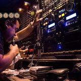 DJ Jickler - Area 51 Sessions (Especial Cumbias Sonideras Vol. 1)