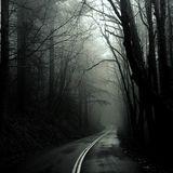 Dark Way Home ( 138 BPM )
