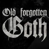 Dj Uxoria - Old forgotten Goth
