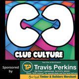 Club Culture - 17 03 2017