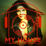 My House Radio Show 2018-05-19
