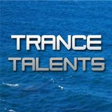 Trance Talents Sessions 031 - guestmix by Frank Waanders