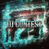 DJ HAMHAM-Future Control CONTEST MIX