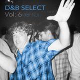 D&B Select Vol:6 For NJ