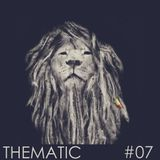 Thematic 07