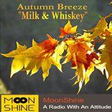Autumn Breeze Part 2