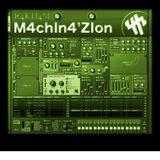 M4chin4'Zion