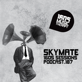 1605 Podcast 187 with Skymate