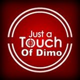 Just A Touch Of Dimo ---Mini Mix ----  Winter 2018