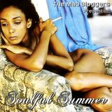 Summer is coming (Soulful House Session June 2012)