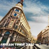 Jack Carter - Urban Tribe #233