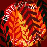 Gro°vecast #10 - Ecran Total - Frost XIX