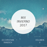 Mix Invierno 2017 Vol. 2 (Dj Christian Randich)