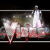 Vibes Electro House Spring 2009