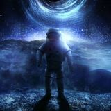 Psylenium Feat Dj High - Lost In Space