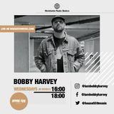 Bobby Harvey Live on House 559 - 13.03.19