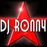 DJ Ronny In The Mix Primavera 2011 unreleased set.