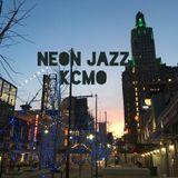 Neon Jazz - Episode 447 - 3.22.17