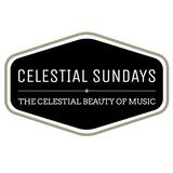 CELESTIAL SUNDAYS - CS001