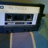 WLIR Oct 1985 tape 3b