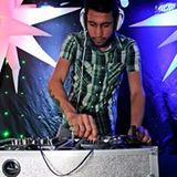 New Set Distraction Drunn and Bass ( Anderson Cotait Dj )