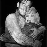 VVM 5 Varje Vaken Minut x Linda Spåman (Clark & Marilyn)