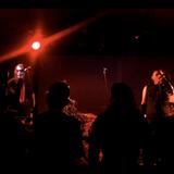 Winfxdinamo - Live At Espacio San Diego, Santiago, Chile