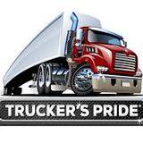 Truckers Oldskool Groove V1 ( dedication 2 Micheal Stewart & Micheal Harrison  ChildHood Friends)