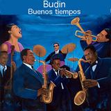 Buenos Tiempos (only vinyl)